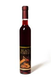 Honeywood blackjack wine